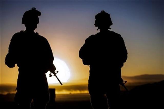Στρατός Ξηράς: Ποιοι Υπαξιωματικοί προάγονται (ΕΔΥΕΘΑ)