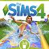 The Sims 4 - Backyard Stuff PC