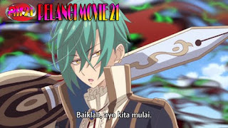 Grimms-Notes-The-Animation-Episode-12-Subtitle-Indonesia