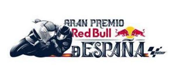 Jadwal MotoGP Jerez Spanyol 2020