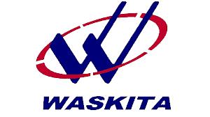 PT. Waskita Karya (Persero) Tbk