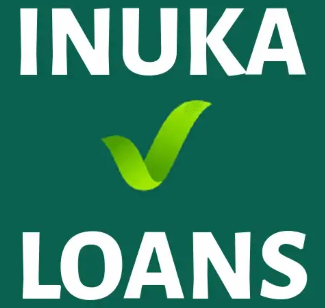 Inuka Loans App