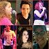Santa Cruz será representada no Festival Gospel W. Music no Recife