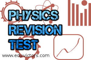 CBSE Revision Test - Class 11 - Physics - Motion in Straight Line (#cbsenotes)