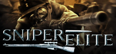Sniper Elite 1 Full Version PC Free Download