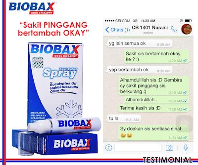 biobax