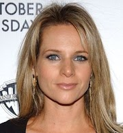 Jessalyn Gilsig Agent Contact, Booking Agent, Manager Contact, Booking Agency, Publicist Phone Number, Management Contact Info