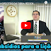 VIDEOAULA: 10 - ASPECTOS DA OBRA REDENTORA DE JESUS CRISTO