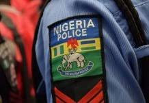 Man r.a.p.e.s teen wife to death days after marriage in Jigawa