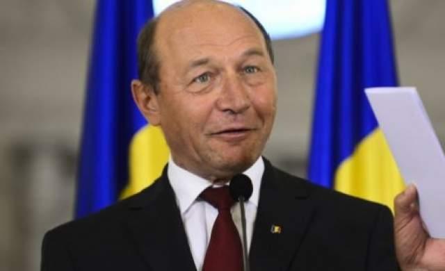 Băsescu A PROPUS O ANCHETĂ de proporţii ÎN FAMILIA DRAGNEA. Mesajul a fost transmis în Parlament: 'Vă dau o veste proastă'