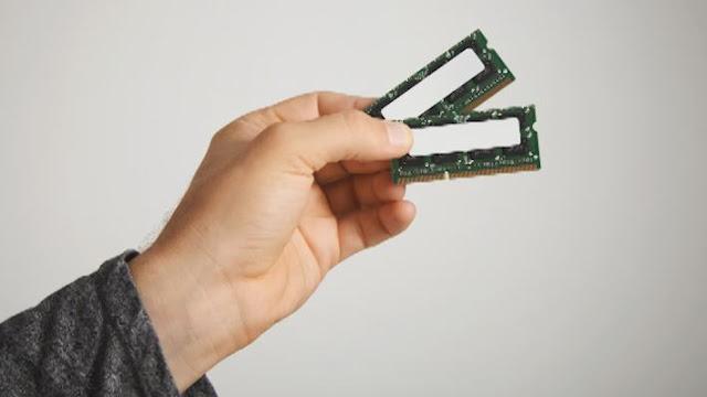 Pengertian RAM Quad Channel Beserta Kelebihannya