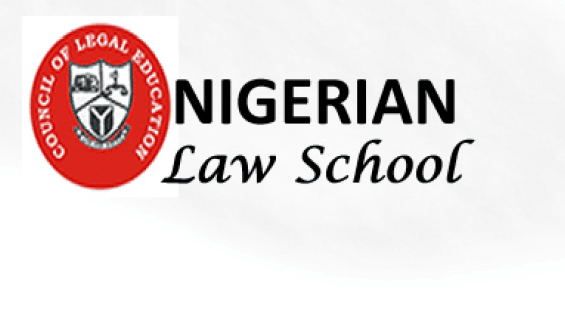 How Nigerian Law School paid N32 million illegally paid cleaner N32m – Auditor General