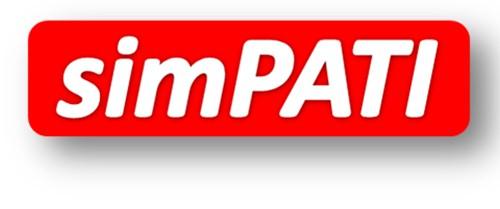 Harga Paket Internet Simpati Terbaru Dan Cara Daftarnya Terbaru 2016