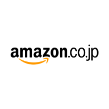 buying service AMAZON.CO.JP