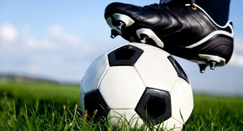 Profil, Keunggulan Serta Cara Mendaftar Di Bandar Bola Resmi Benualiga.com