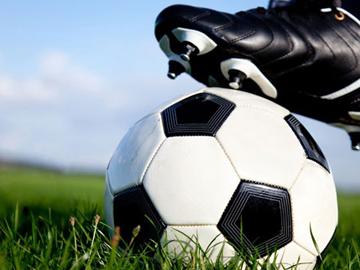 Profil, Keunggulan Serta Cara Mendaftar Di Bandar Bola Resmi LigaIBC.com