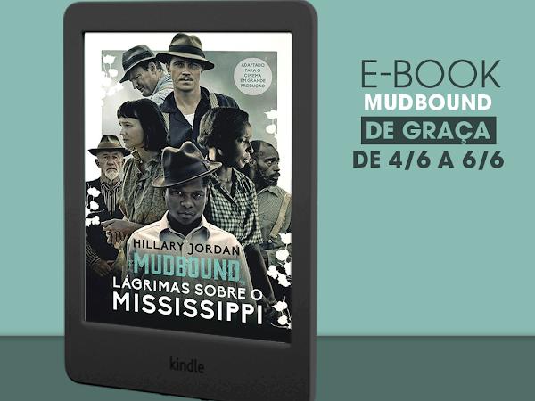 E-book grátis da Editora Arqueiro #15
