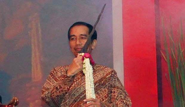 Jokowi Bilang <i>Herd Immunity</i> Jakarta-Bali Terbentuk Agustus, Andi Arief: Pendapat Ahli atau Klenik?