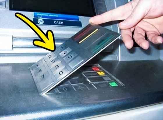 tips aman menggunakan kartu kredit dan kartu debit