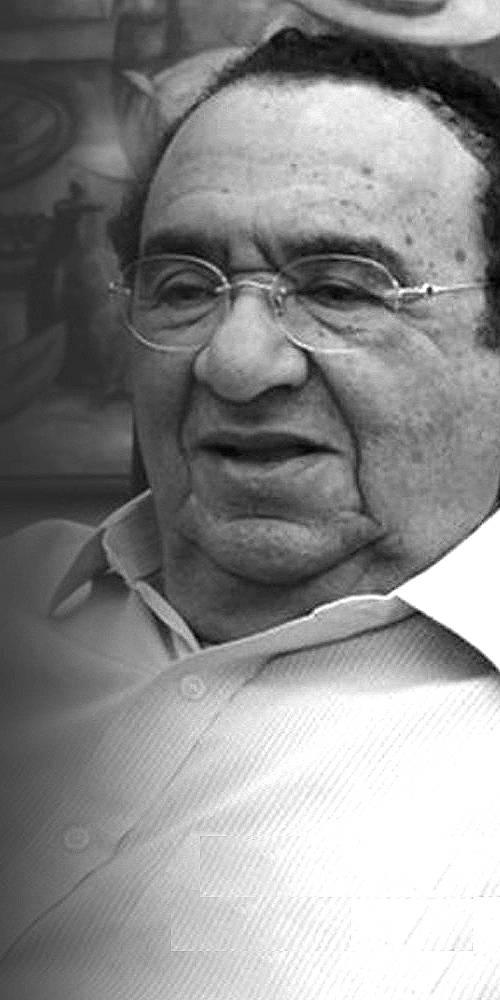 literatura paraibana cronica gonzaga rodrigues jose carlos silva jr cafe sao braz