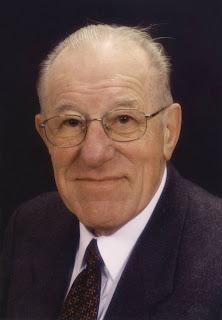 Robert Hastert