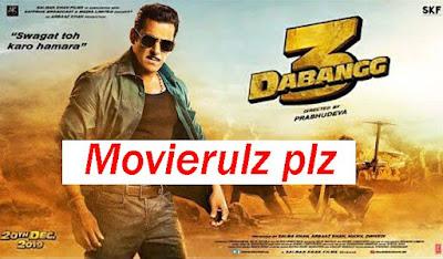 Movierulz plz 2020 Hindi Movies Download