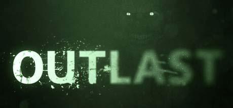 تحميل لعبة Outlast 1