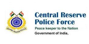 CRPF HC Typing Admit card 2016