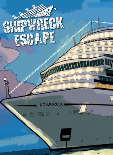 Shipwreck Escape Free Download Torrent