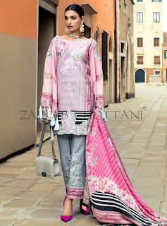 Zainab-chottani-sii-bello-luxury-lawn-2017-collection-for-girls-7