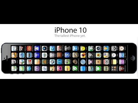 apple iphone 10 images. apple iphone 10 iphone images