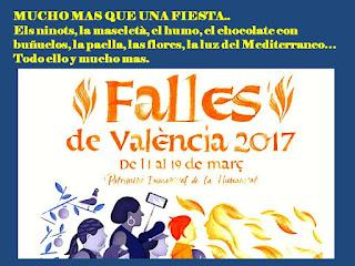 http://misqueridoscuadernos.blogspot.com.es/2017/03/mucho-mas-que-una-fiesta.html