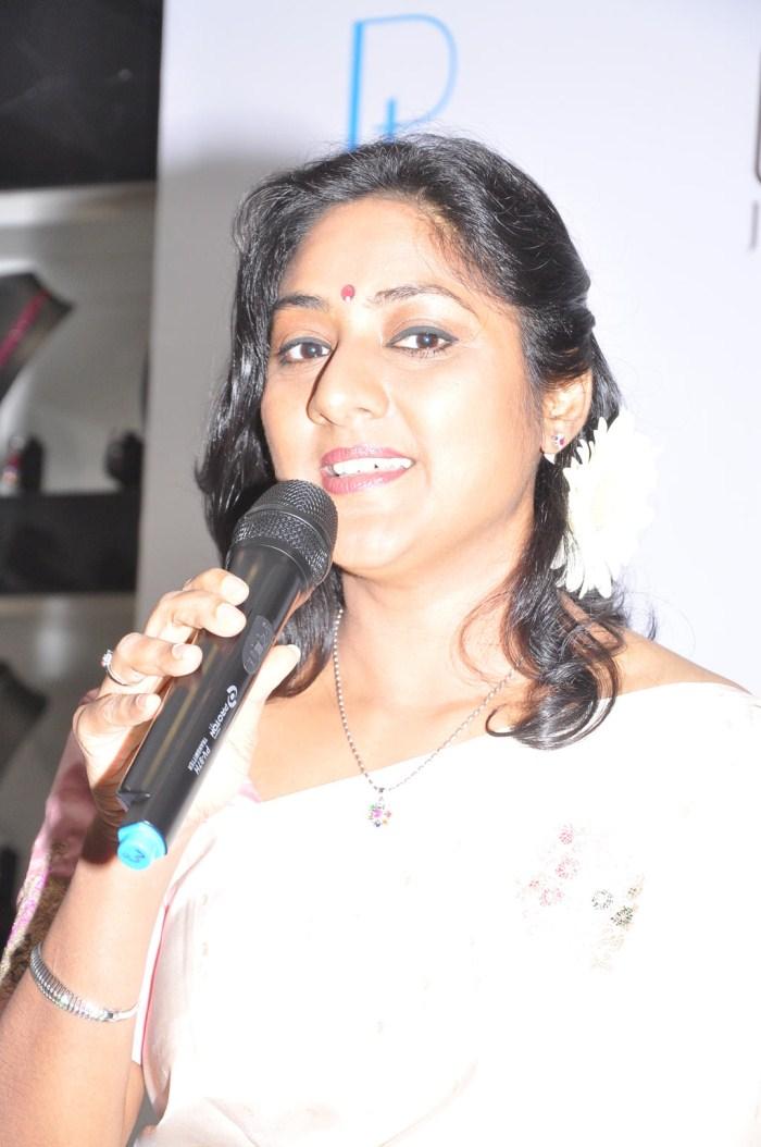 Bipasha basu bollywood actress - 2 part 6