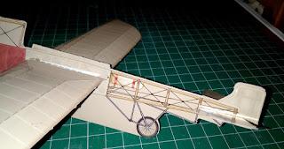 Blériot X1 , pioneros de la aviación