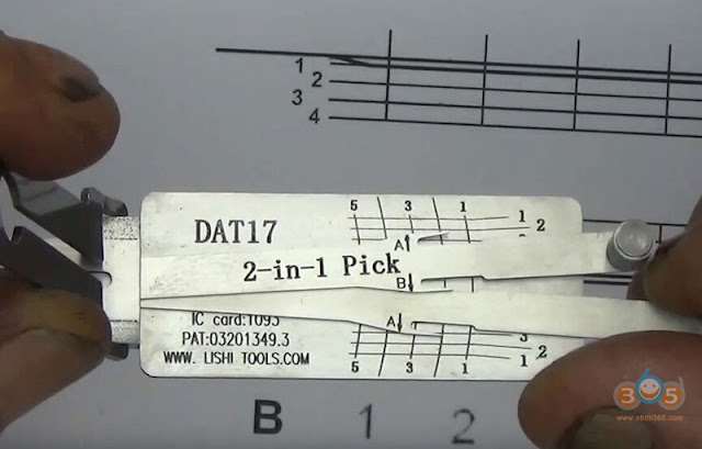 lishi-dat17-for-subaru-16