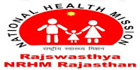 Rajswasthya NRHM Vacancy