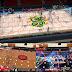 NBA 2K21 Fictional Arena Floor Mod Pack (SpaceJam,DragonBall[3D],Slamdunk) by badtriplage