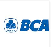 Lowongan Kerja di PT Bank BCA, November 2016