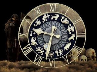 ramalan zodiak, ramalan zodiak, urutan zodiak, ilmu astrologi, Aries, Taurus, Gemini, Cancer, Leo, Virgo, Libra, Scorpio, Sagittarius, Capricorn, Aquarius, Pisces, asal usul astrologi, asal astrologi,