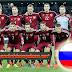 Nhận định Nga vs Thổ Nhĩ Kỳ, 23h00 ngày 14/10 (Vòng 2 - Nations League)