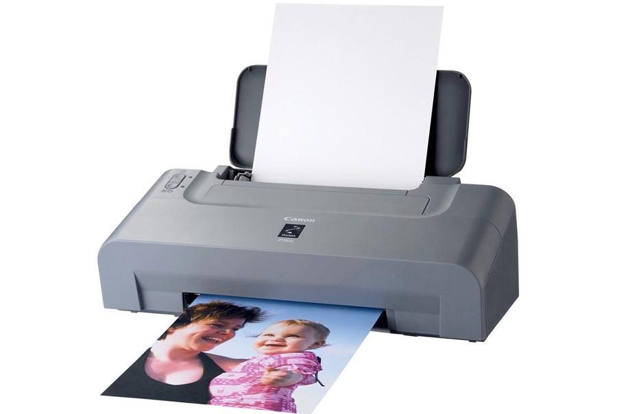 Jual Printer Murah Bekas