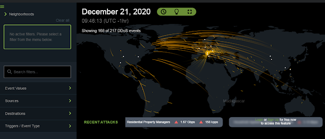 Cyber-Threat-Map-Netscout-Online