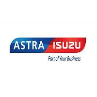 Astra Isuzu Sales Operation , karir Astra Isuzu Sales Operation , lowongan kerja Astra Isuzu Sales Operation , lowongan kerja 2018