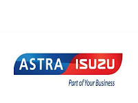 Astra Isuzu Sales Operation - Recruitment For Management Trainee Astra Group April 2018