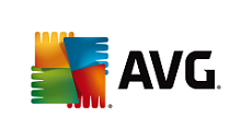 AVG INTERNET SECURITY 19.6.3098 FULL VERSION