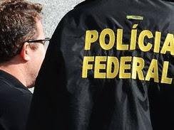 PF cumpre mandados contra esquema de corrupção no antigo DNPM