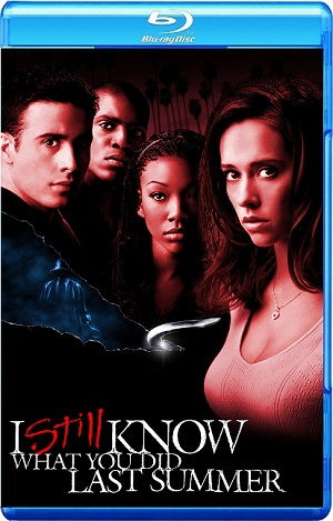 I Still Know What You Did Last Summer BRRip BluRay Single Link, Direct Download I Still Know What You Did Last Summer BRRip 720p, I Still Know What You Did Last Summer BluRay 720p