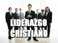 Liderazgo cristiano seminario