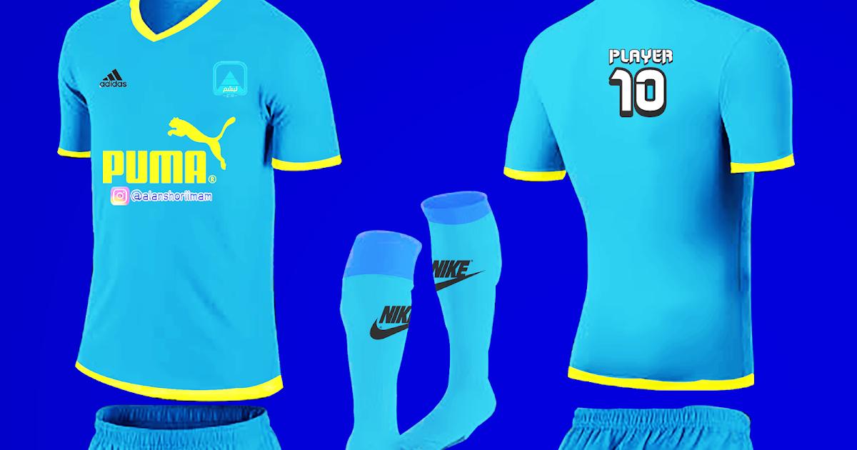Download 26+ Download Mockup Jersey Futsal Cdr - MockupFreeFile