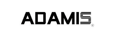 công ty adamis bán vải ký online giá rẻ tại biên hòa